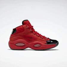 Reebok Mid in Herren Turnschuhe & Sneaker günstig kaufen | eBay