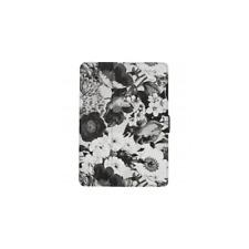 Speck Stylefolio Case iPadPro 9.7Inch VintageGrey/NickelGrey/BoysenberryPurple