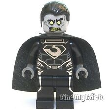 BM096z Lego Custom Super Zombie Superman Zombie CUSTOM Minifigure NEW
