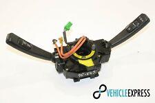 VOLVO S40 Indicator Wiper Switch Stalk And Squib P30710338 / 17D774-7
