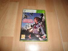 Juego Xbox 360 Dodonpachi Deluxe X360 1881129