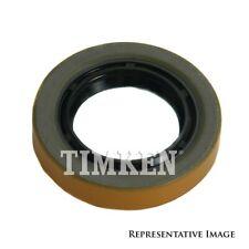 Timken 482041N Frt Crankshaft Seal