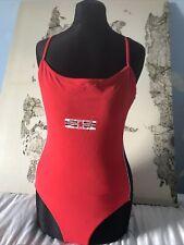 NEXT Swimwear / Sports Costume Suze 14