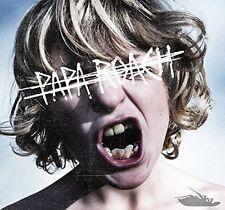 Papa Roach - Crooked Teeth [CD]