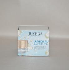 Juvena Juvedical Sensitive Optimizing Eye Cream 15ml/0.5oz. New (Free shipping)