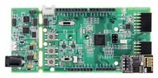 Analog Devices Arduino ADICUP3029 Bluetooth, Wi-Fi Sviluppo Scheda per ADICUP3