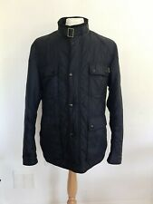 BARBOUR Boldon International XL Quality Quilted Jacket