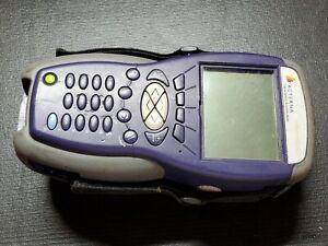 JDSU Acterna DSAM-1000B Digital CATV Meter