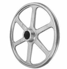 Upper 16 Saw Wheel For Butcher Boy Saw Model Cobra 16 Replaces 0016040 16040
