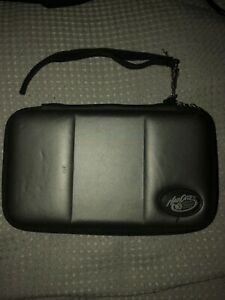 Original MadCatz Rugged Padded Nintendo DS carry case