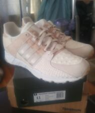 adidas eqt running support size 11 oddity new limited