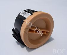 1 x Toner CT201610 For Xerox M105b P105b M205b P205b P215B M215B M215FW M205FW