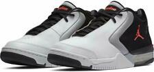 Men's Air Jordan Big Fund White/Black/Infra Red Sizes 8-13 New in Box BV6273-101