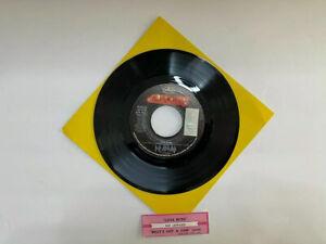 "Def Leppard *Love Bites* 1988  Vinyl, 7"" , DMM, Jukebox Masterdisk"