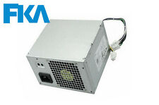 For Dell T1700 3020 7020 9020 MT NFX6T WHN49 4FGD7 290W AC290EM-01 Power Supply