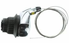 Shimano Tourney RS47 Revoshifter 3 Speed Left Hand Pod