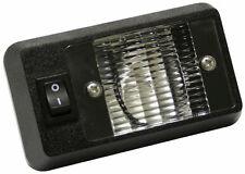 Chrome Hot Rods Rat Rods Interior Light /Courtesy / Mini Utility Light  73813