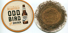 White Wing Beer Coasters