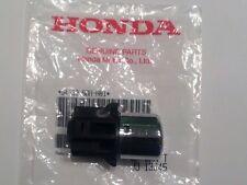 Genuine OE Honda 2003 2004 2005 Accord Shift Button 54132-SDA-A81