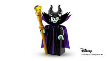 Maleficent Lego Disney Mini Figure Series 16 71012 Brand New In Bag