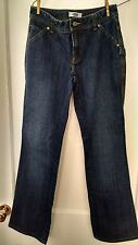NWOT WOMENS OLD NAVY JEANS Sz 2 NEW