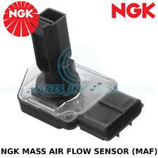 NGK Mass Air Flow (MAF) Sensor Meter -  Stk No: 91111, Part No: EPBMWN4-A002D