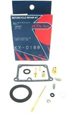 Yamaha DT175   1974-1976  Carb Repair Kit