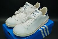ADIDAS STAN SMITH OG PK PRIMEKNIT Off White Trainers Rare Classic Sneakers Shoes