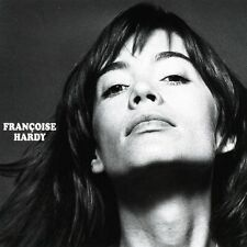 Francoise Hardy LA QUESTION 180g WARNER MUSIC New Sealed Vinyl Record LP