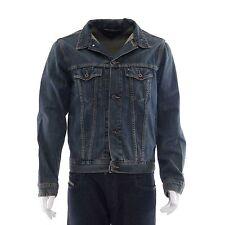 Tommy Hilfiger jeansjacken