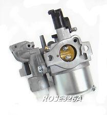 Carburetor For Subaru Robin EX17 6HP Small Engine 277-62301-30