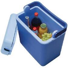 Mini frigo portatile 12 volt 48W camper auto SUV caldo/freddo