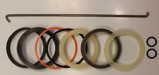 Fits New Holland 85819351 Hydraulic Cylinder Seal Kit