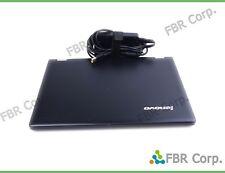 "EXC Lenovo Yoga 2-11 11.6"" Laptop Intel Pentium N3540 2.16GHz 4GB 500GB Win10"