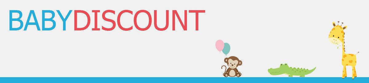 baby-discount