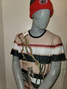 hermes mens shirt