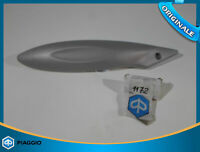 PARACOLPI POSTERIORE DESTRO PROTECTION BUMPERS REAR RIGHT PIAGGIO LIBERTY 125
