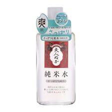 Bijin Nuka Jyunmai-sui Toner Lotion for Oily Skin 130ml