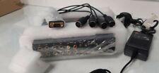 Creative E-MU-1616M-PCIe Sound Card Digital Audio System