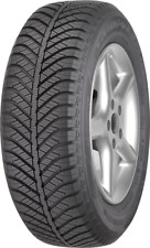 Gomme Auto Goodyear 205/55 R16 94V Vector 4 Seasons XL M+S pneumatici nuovi