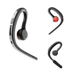 JABRA STORM BUSINESS Bluetooth Bügel Headset für Sony Xperia Z5 Z3 Z2 Z1 Z Black