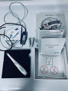 Acteon SoPro Care Dental Dentistry Intraoral Camera Intra Oral  Unit 2013