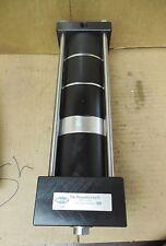 "Fabco-Air Pancake Line 213689 12-3/8"" - 13-3/8"" AIR Pneumatic Cylinder New"