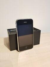 Apple iPhone 3GS - 8GB - Black A1303 (GSM)