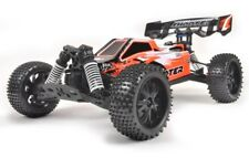 T2M 1:10 Pirate Shooter 4WD Elektro Buggy RTR