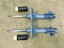 Evo 4,5,6 KYB SR Special Front Struts (Pair) UK STOCK
