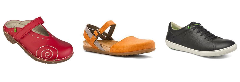 Shoes2U