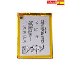 Bateria Para Sony Xperia C5 Capacidad 2930mAh Alta Calidad