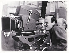 Richard Lester A Hard Day's Night 4 Garçons dans le vent Original Vintage 1964