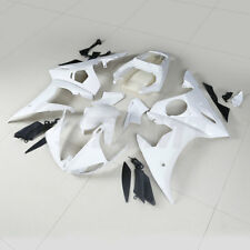 TCMT Unpainted Injection Fairing Bodywork For Yamaha YZF-R6 2005 YZF R6 YZFR6 05